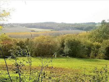 terrain à Bouglon (47)