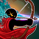 Download The Archer Warrior For PC Windows and Mac