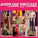 Wedding Dresses 2016 icon