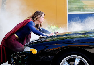 Stay up to date with Supergirl Season 2 on HOOQ | GameGulp