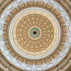 Austin Capitol 4_2012 011.JPG