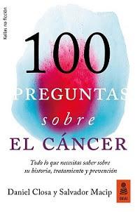 100 preguntas sobre el cancer.jpg