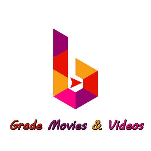 Hollywood b grade movie free download for mobile.