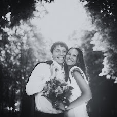Wedding photographer Yuriy Ronzhin (Juriy-Juriy). Photo of 16.07.2013