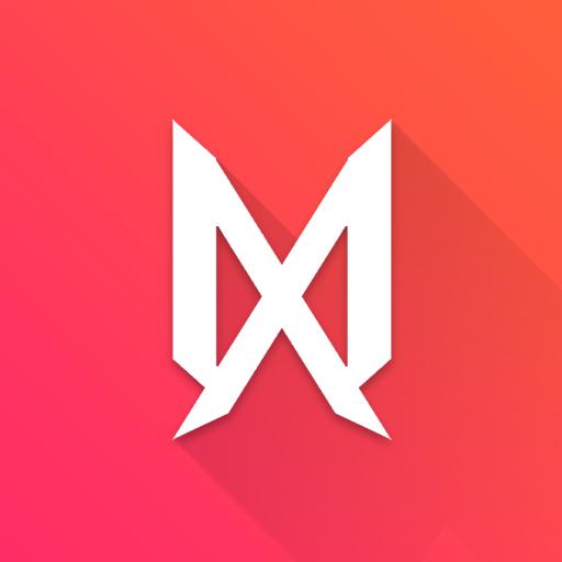 MojoJojo! Dev Labs avatar image