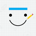 Just Draw icon
