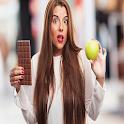 tips simpel gaya hidup sehat yang dilupakan orang icon