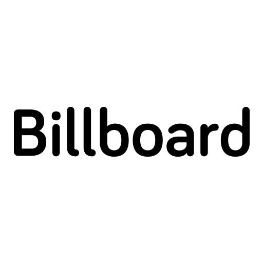App Insights: Billboard - Music Charts, News, Photos & Video | Apptopia