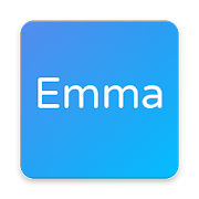 Emma - Budget Planner and Money Management