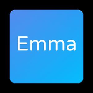 Emma - Money Management for PC