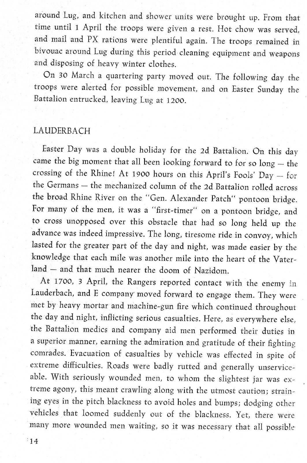 History pg14.jpg