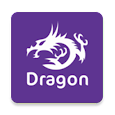 Dragon IPTV icon