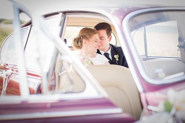 Hochzeitsfotograf Simone Kellner (kellner). Foto vom 15.07.2017