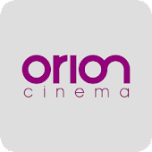 Orion Cinema Burgess Hill