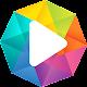 BestVideo - Create and Share Whatsapp Status APK