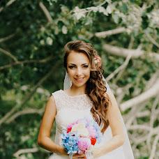 Wedding photographer Artur Konstantinov (konstantinov). Photo of 03.03.2016