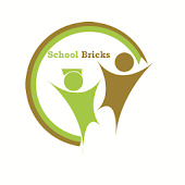 School Bricks