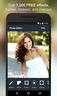 App Photo Editor & Collage Maker 2019: Join Pictures APK for Windows Phone