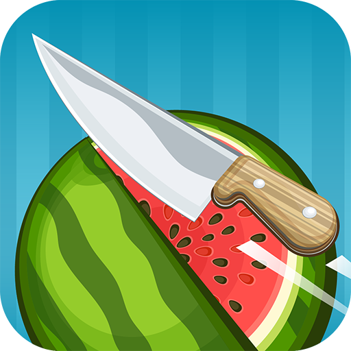 Chef\\\'s Fruit Blast