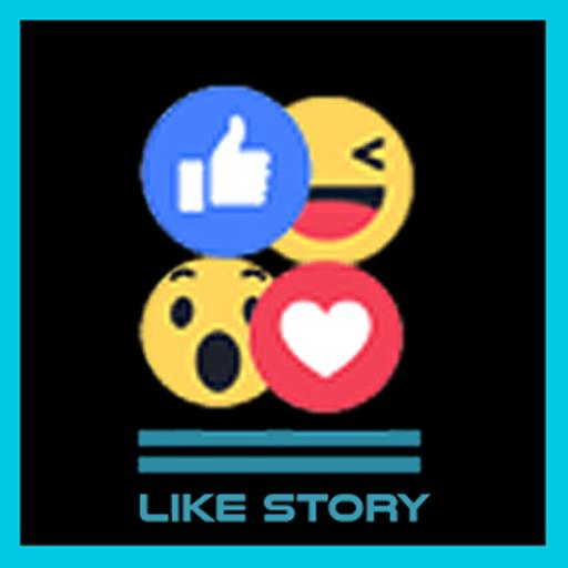 Like Story file APK for Gaming PC/PS3/PS4 Smart TV