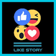 App Like Story APK for Windows Phone