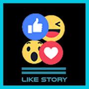 Like Story