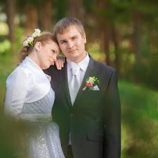 Wedding photographer Kateřina Samková (samkov). Photo of 18.09.2015