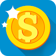Easy Cash - Earn Money and Get Paid