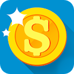 Easy Cash - Earn Money and Get Paid 1.8.0.1