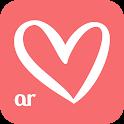 Casamientos.com.ar icon