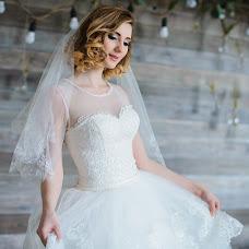Wedding photographer Olesya Seredneva (AliceSov). Photo of 26.03.2016