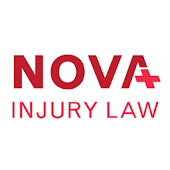 NOVA Injury Law App