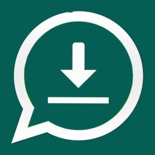 Status Downloader For Whatsapp Status Saver Apps Bei
