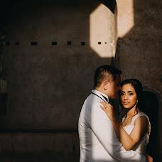 Wedding photographer Juan Salazar (juansalazarphoto). Photo of 23.05.2018