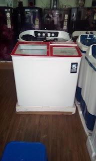 Rana Electricals photo 1