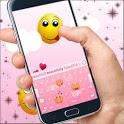 Emoji Keyboard Free icon