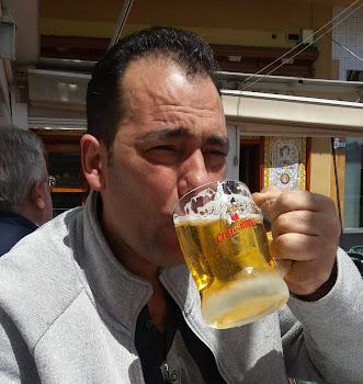 Foto de perfil de feder