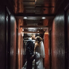 Wedding photographer Olga Makarova (makarovafoto). Photo of 05.08.2013