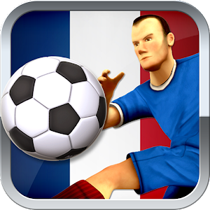 Euro Soccer Forever 2016 for PC and MAC