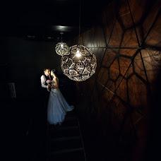 Wedding photographer Vladimir Kochkin (VKochkin). Photo of 11.09.2018
