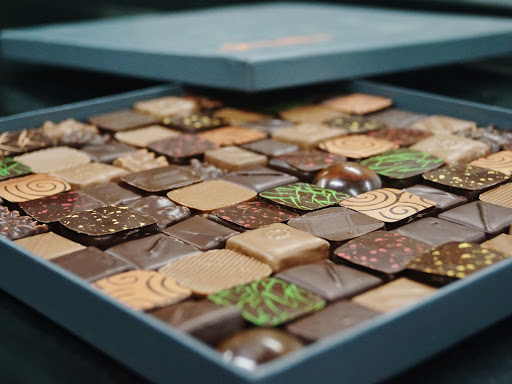 chocolats-taille-4