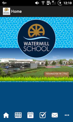 Watermill School