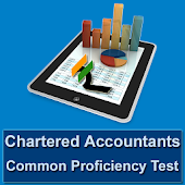 CA CPT Common Proficiency Test
