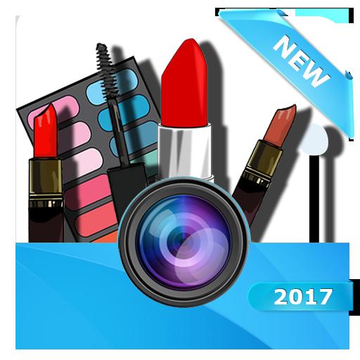 YouFace Makeup-Selfie Pro