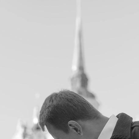 Wedding photographer Aleksandr Feday (Pheday). Photo of 05.12.2016