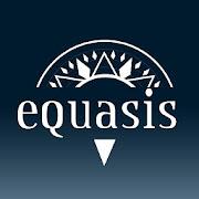 Equasis Mobile