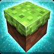Craftium: Exploration APK