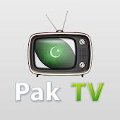 Pak Tv