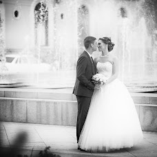 Wedding photographer Ivan Yarema (firevany). Photo of 08.10.2014
