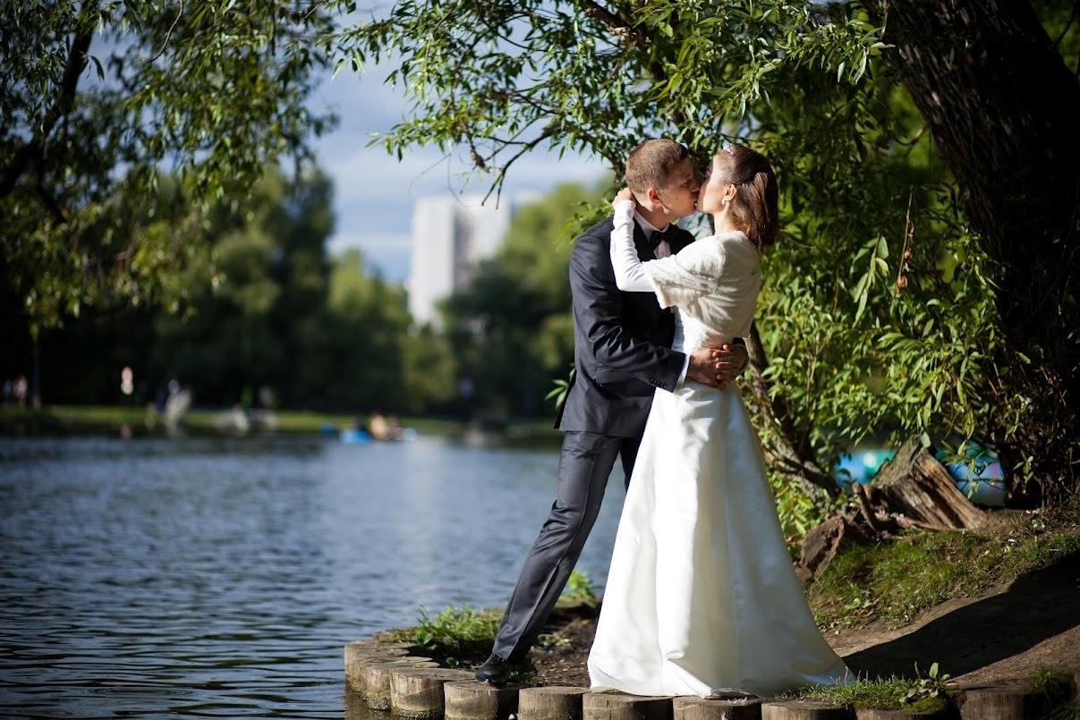 Какая свадьба отмечается после 10 лет совместной жизни?